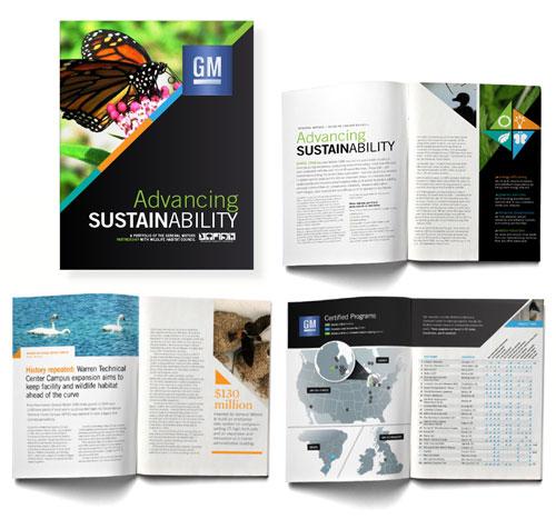 Brochure-Designers-in-Fullerton