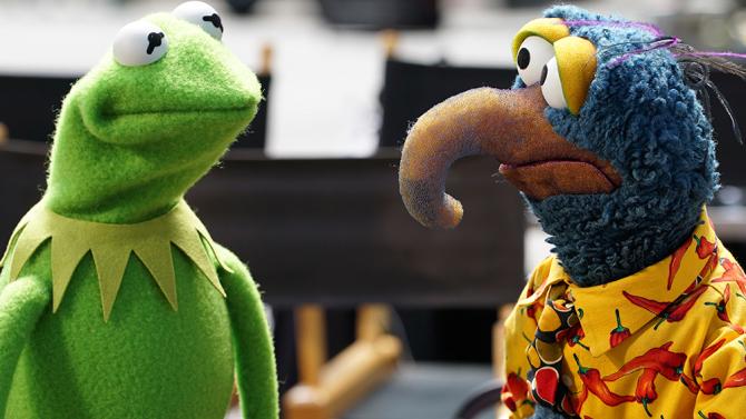 MuppetsPremeire