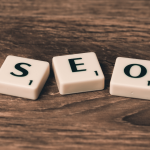 Section 3: Onsite Search Engine Optimization for Veterinarians