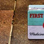 Sham Surgery: A Look at Placebo's with Seth Godin