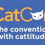 The Search Business Group Top 5 Finds from CatCon