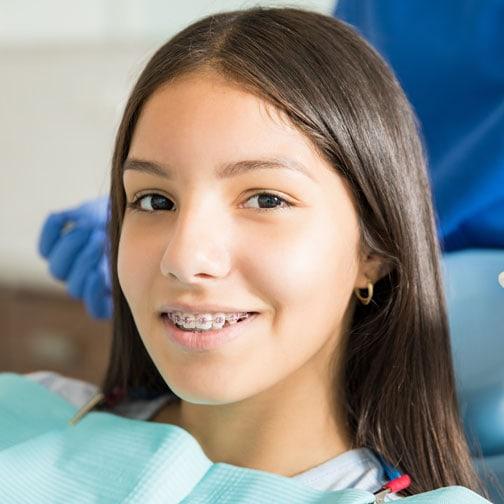 Orthodontics SEO Help You Capture New Patients