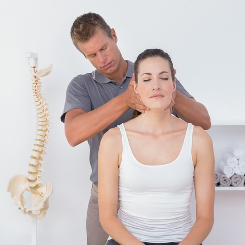 SEO for Chiropractic Practices in Orange County