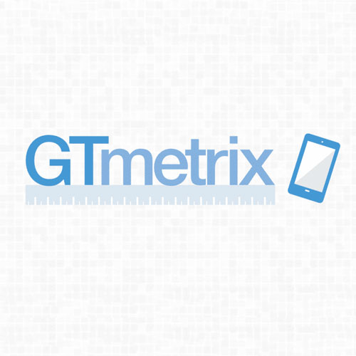 Page Speed Optimization with GTmetrix