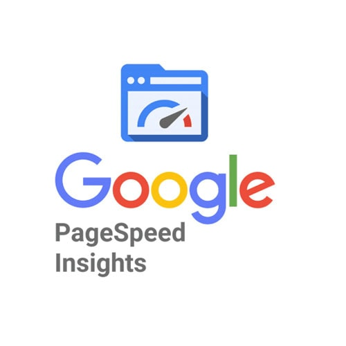 Website Speed Optimization with PageSpeed Insight