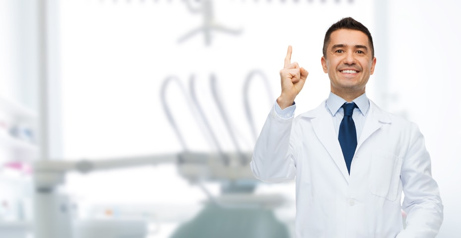 Dental Marketing Channels To Help Grow Your Practice